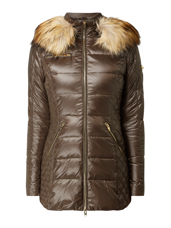 Colmar Originals Jacken & Mode Online Shop ▷ P&C Online Shop