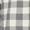 REVIEW Slim Fit Freizeithemd mit Karomuster Anthrazit - 1