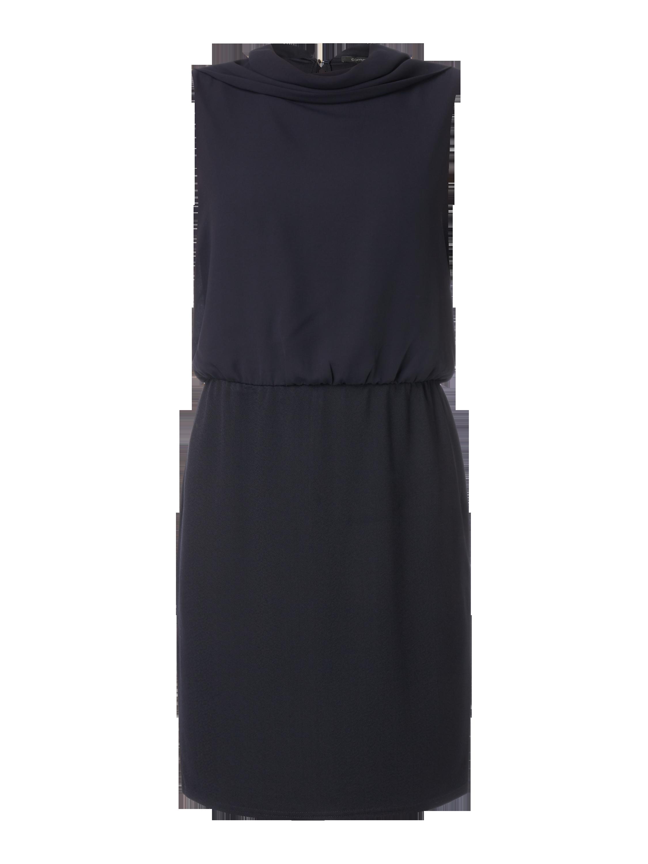 Kleider mit Kragen online kaufen | 0€ Versand ▷ P&C Online Shop