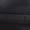Calvin Klein Jeans Laptoptasche mit abnehmbarem Schulterriemen Schwarz - 1
