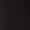 REVIEW Jogpants mit elastischen Abschlüssen Schwarz - 1