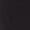 Only Jumpsuit mit Kontrasteinsatz aus Mesh Schwarz - 1
