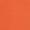 MCNEAL Pullover mit V-Ausschnitt Terrakotta meliert - 1