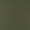 MCNEAL Pullover mit V-Ausschnitt Olivgrün meliert - 1