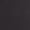 Fraas Casmink® Schal mit Fransenabschluss Schwarz - 1