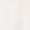 comma Poncho mit Zierstreifen am Saum Offwhite - 1