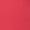 Christian Berg Woman Longsleeve aus reiner Baumwolle Neon Rot - 1