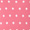 Montego Pullover mit Polka Dots Pink - 1