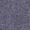 Superdry Beanie in Melangeoptik Marineblau meliert - 1