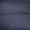 Cinque Light-Daunenjacke mit Stehkragen Marineblau - 1