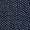 Montego Blusenshirt mit Punktemuster Marineblau - 1
