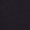 Camp David Regular Fit Freizeithemd mit Logo-Stickereien Marineblau - 1