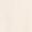comma Poncho mit Kragen aus Webpelz Hellrosa - 1