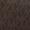 MICHAEL Michael Kors Geldbörse mit Logo-Muster Dunkelbraun - 1