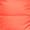Tommy Hilfiger Light-Daunenjacke mit abnehmbarer Kapuze Koralle - 1