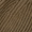 REVIEW Strickmütze mit breitem Umschlag Olivgrün - 1