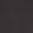 Montego Longsleeve aus reiner Baumwolle Schwarz - 1