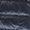 Beaumont Amsterdam Lightdaunen Steppjacke mit Stehkragen Marineblau - 1
