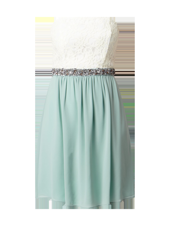 GRÜNE KLEIDER: Mintgrünes Kleid online kaufen ▷ P&C Online Shop