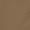 REVIEW Kurzmantel mit Kontrastärmeln Olivgrün - 1