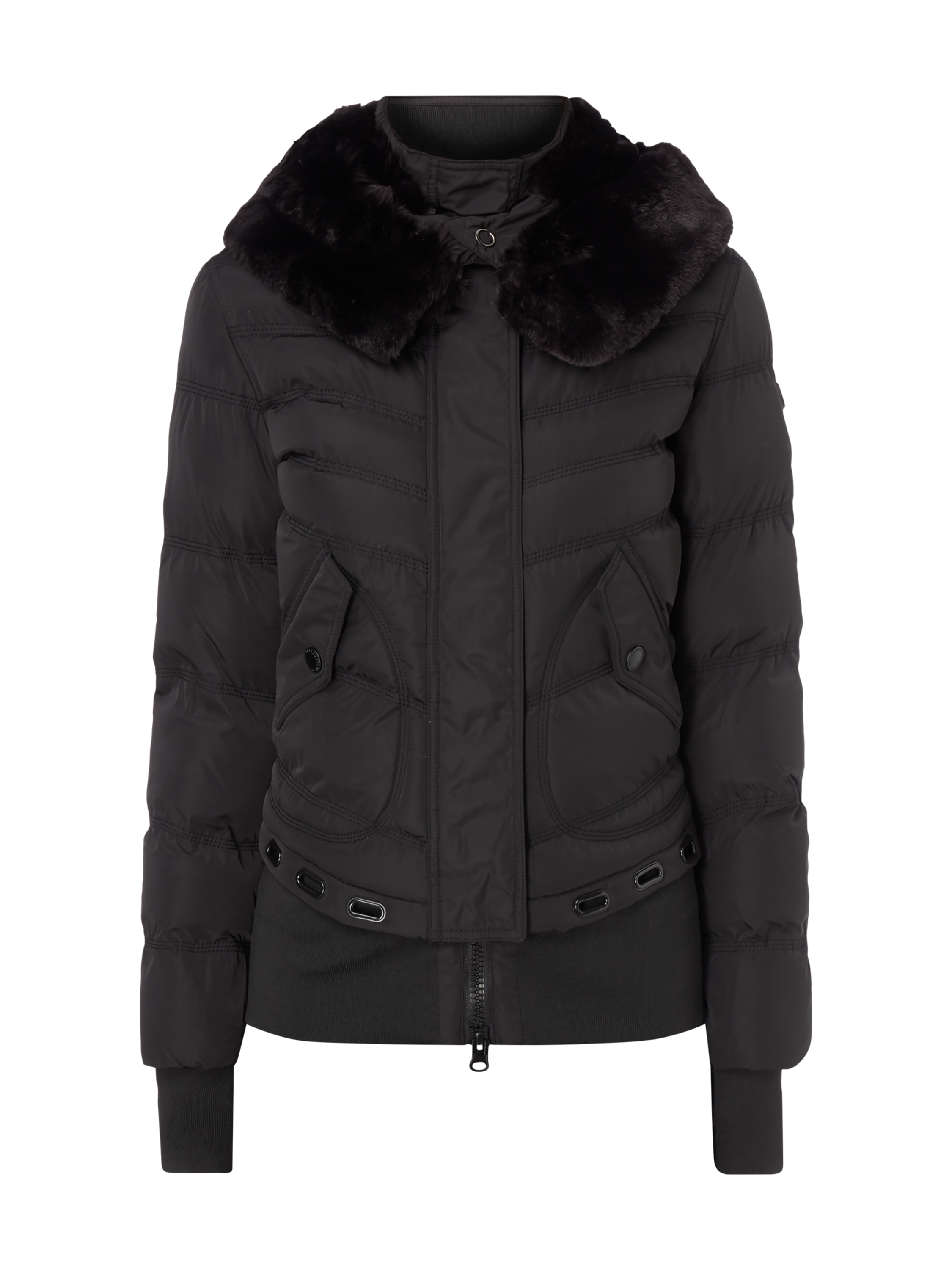 Wellensteyn jacke damen 48