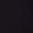 MCNEAL Poloshirt aus Baumwoll-Piqué Schwarz - 1
