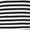 comma Casual Identity Pullover mit Turtleneck Schwarz - 1