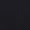 Fynch-Hatton Pullover aus Baumwolle mit Logo-Stickerei Marineblau meliert - 1