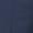 Pierre Cardin Anzug-Hose mit Webmuster Marineblau - 1