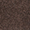 MCNEAL Gürtel aus Veloursleder Dunkelbraun - 1