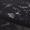 Calvin Klein Sneakersocken aus Spitze Schwarz - 1