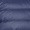 Colours & Sons Light-Daunen Steppjacke mit abnehmbarer Kapuze Schwarz - 1
