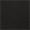 Joop! Gürtel aus echtem Leder Schwarz - 1