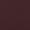 comma Pullover mit Rollkragen Bordeaux Rot - 1