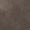SOREL Pantolette aus echtem Wildleder Mittelgrau - 1