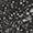 DKNY Glitzer-Pumps mit Innenfutter aus Leder Schwarz - 1