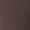 Cambio Stoffhose mit Bügelfalten Schokobraun - 1