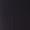 Gerry Weber Slim Style Stoffhose mit Bügelfalten Marineblau - 1