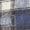 Tommy Hilfiger Wollmantel aus Bouclé Marineblau - 1