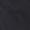 Wellensteyn Feuerland 66 Funktionsjacke mit Kapuze Marineblau - 1