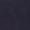 Vagabond Chelsea Boots aus Veloursleder Dunkelblau - 1