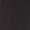 Pierre Cardin Regular Fit Cordhose mit Stretch-Anteil Schwarz - 1