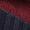 Marc O'Polo Pudelmütze mit eingestricktem Logo Bordeaux Rot - 1