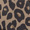 Weekend Max Mara Crossbody Bag mit Leopardenmuster Beige - 1