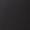Lauren Ralph Lauren Shopper mit abnehmbarem Logo-Anhänger Schwarz - 1
