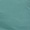 Montego Regular Fit Chino aus Baumwoll-Elasthan-Mix Grün - 1