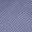 Calvin Klein Krawatte aus Seide mit Webmuster Bleu - 1