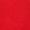 Marc O'Polo Longsleeve aus reiner Baumwolle Rot - 1