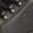 New Balance Sneaker aus Veloursleder mit Textilbesatz Mittelgrau - 1