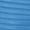 Olymp Level 5 Krawatte aus Seide mit Streifen-Dessin Bleu - 1